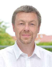 <b>Rainer Arndt</b> - RA_klein2